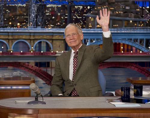 David_Letterman_retirement