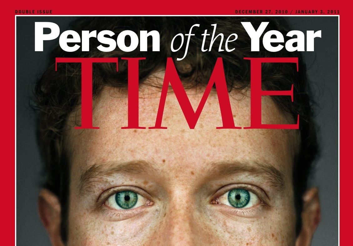 Zuckerberg-Time-Person-of-Year
