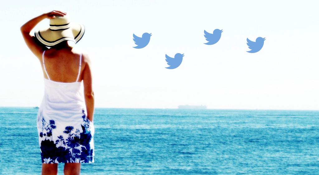 travelers-twitter