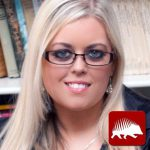 Carla Dewing