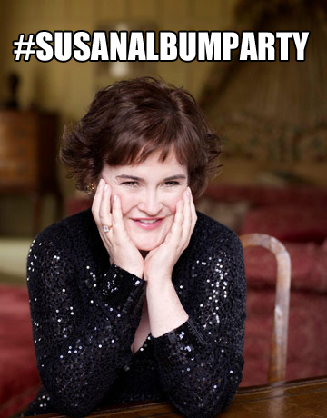 Susanalbumparty - 10 trend and campaign hashtag fails from large brands