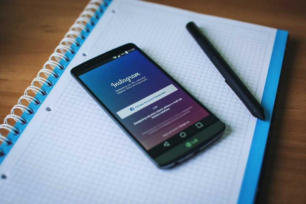 How to Get Ahead on Instagram - The Fastest Growing Social Platform