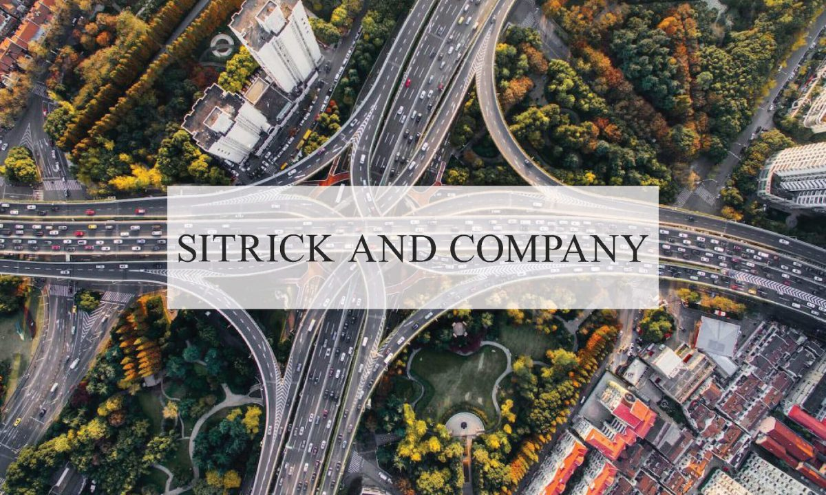 How Public Relations Firm Sitrick and Company Protects Client Reputation with Keyhole
