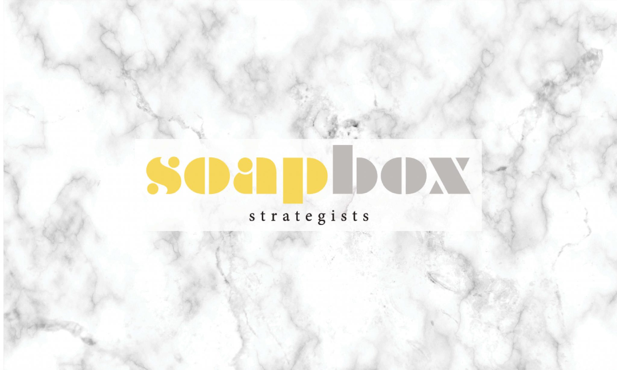 Keyhole Customer Success Story Soapbox Strategists Instagram Analytics