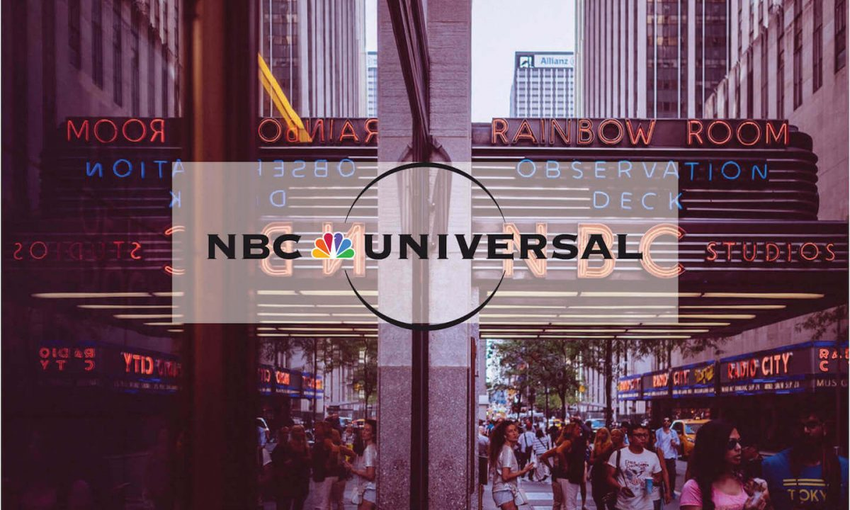 How NBC Universal Uses Keyhole to Flag Security Breaches