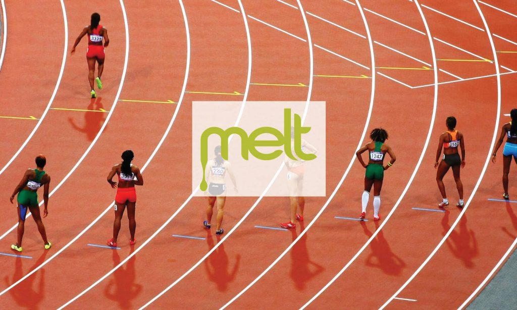 Melt Atlanta Keyhole Customer Success Social Media Analytics and Reporting