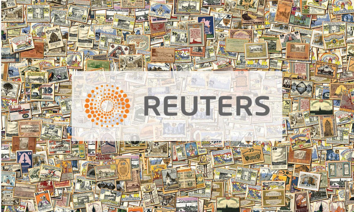 Why Reuters Reporter Turns to Keyhole to Craft Data-Driven Stories