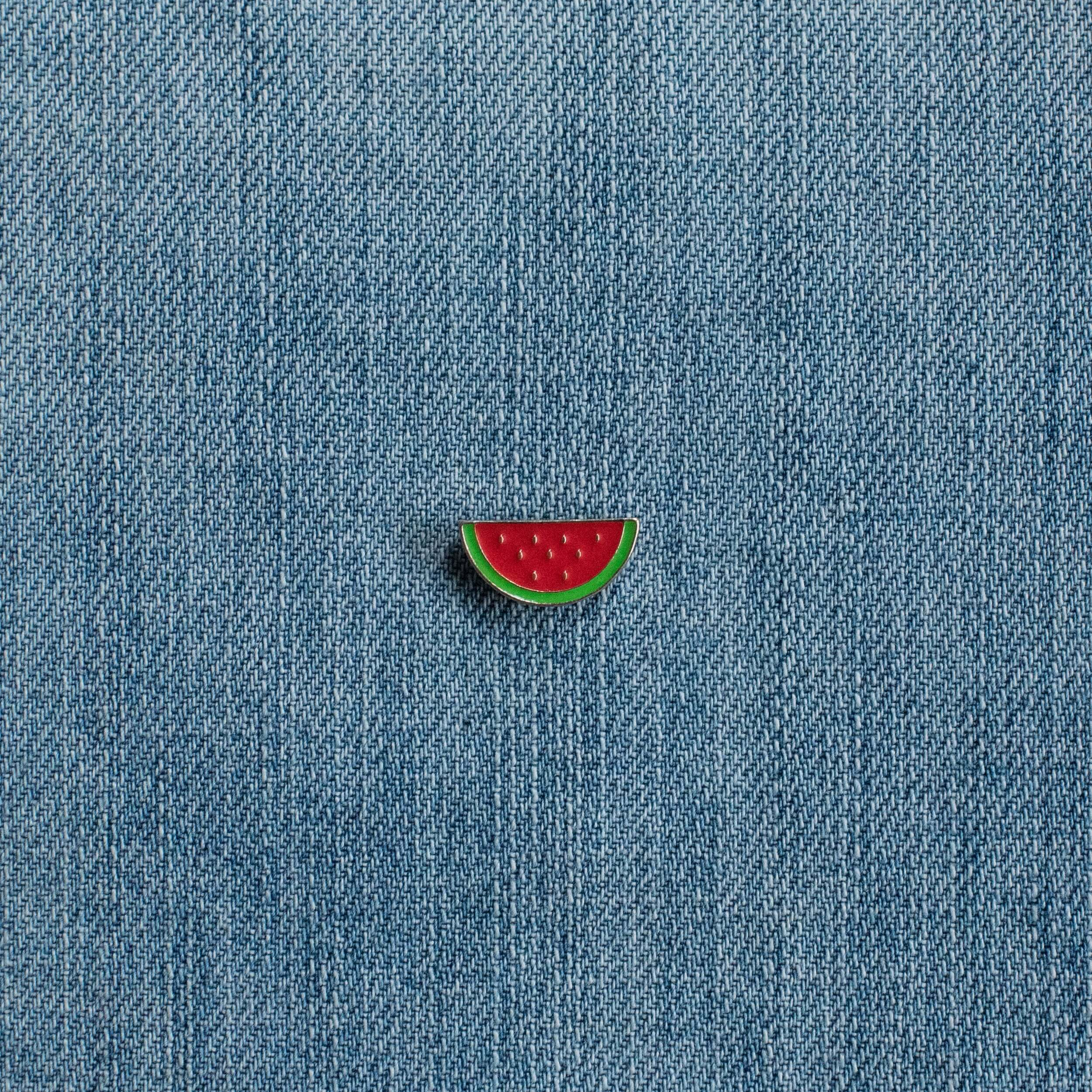 watermelon-enamel-pin-denim_4460x4460