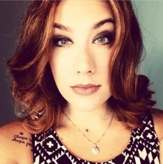 Erica Jellerson