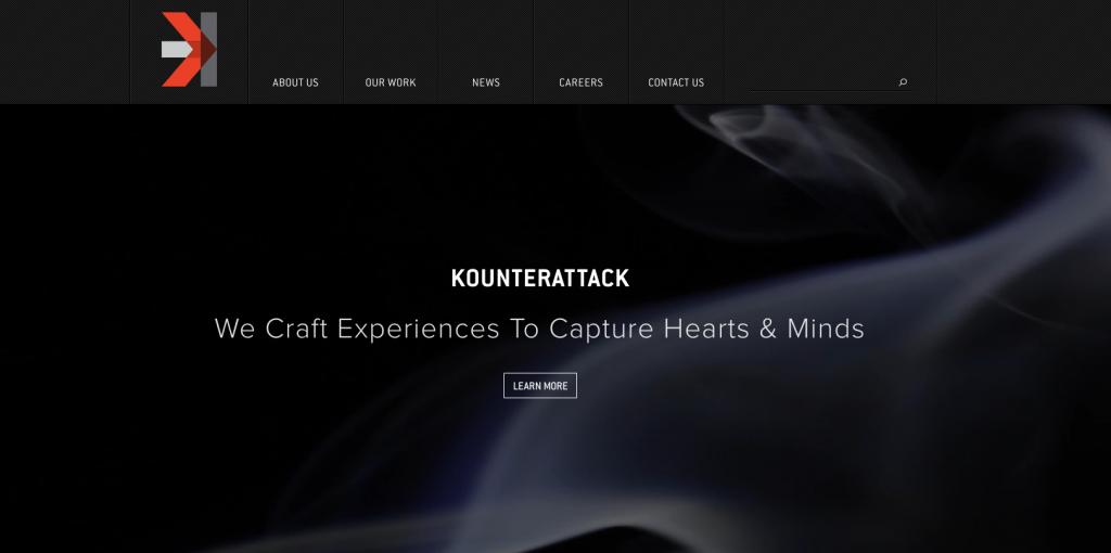 Kounterattack_screenshot_keyhole