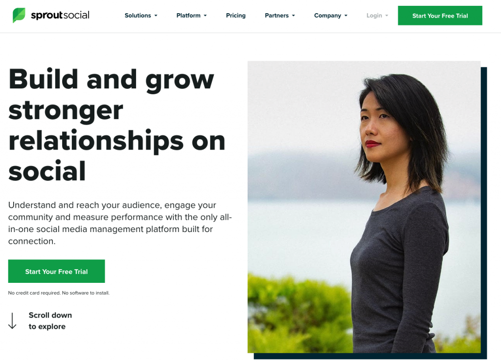 SproutSocial_screenshot_july2019