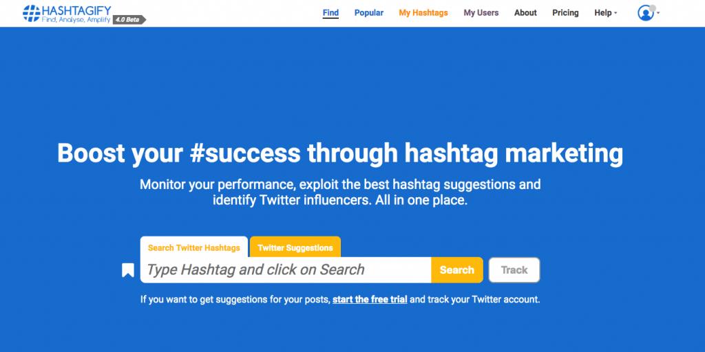 Hashtagify_screenshot_aug2019