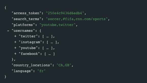 API_keyhole_sample