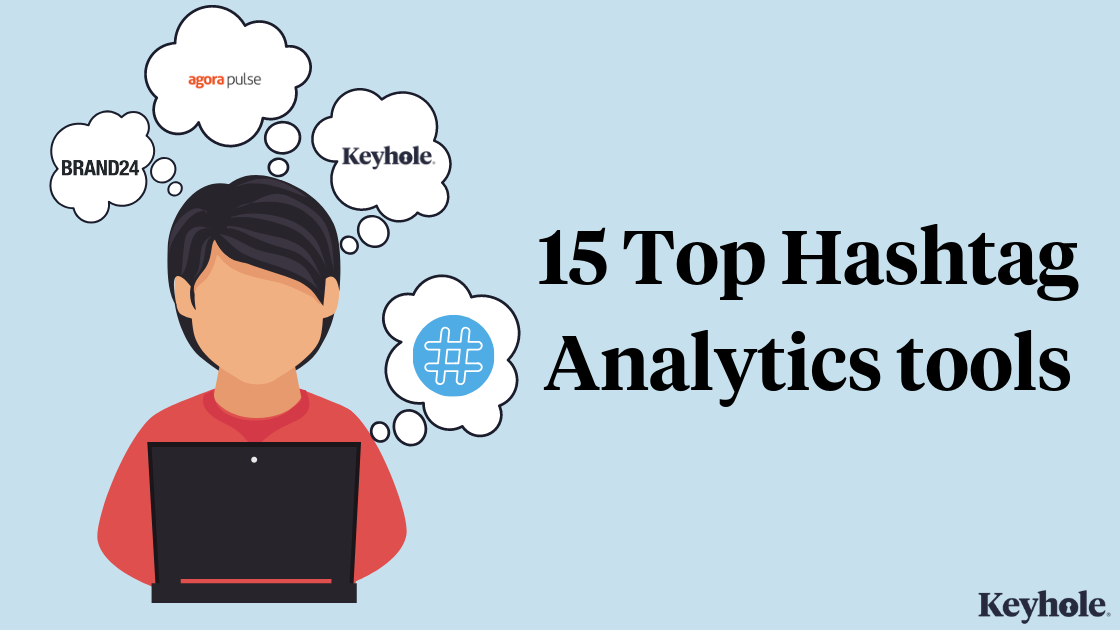 instagram hashtag analytics free tool to analyze instagram hashtags Top 15 Hashtag Analytics Tools For Social Media Keyhole