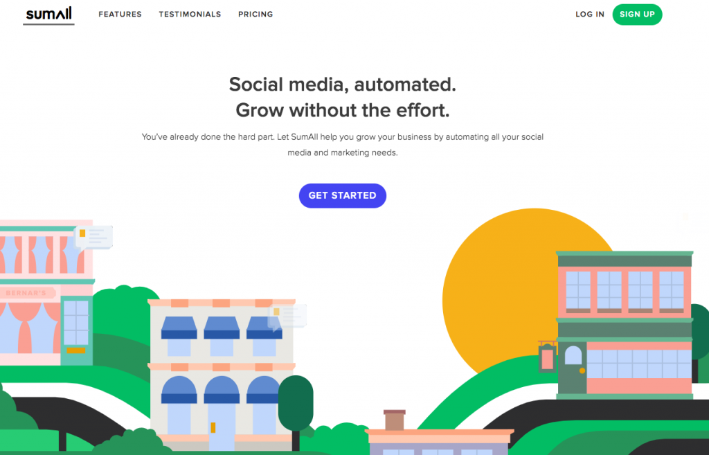sumall-screenshot-sept2019