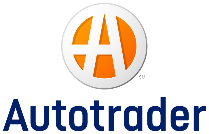Autotrader_newlogo