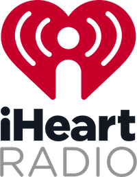 iHeartRadio_Logo_iHR Vertical Color-2