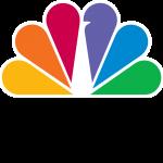 NBC - Keyhole enterprise media clients