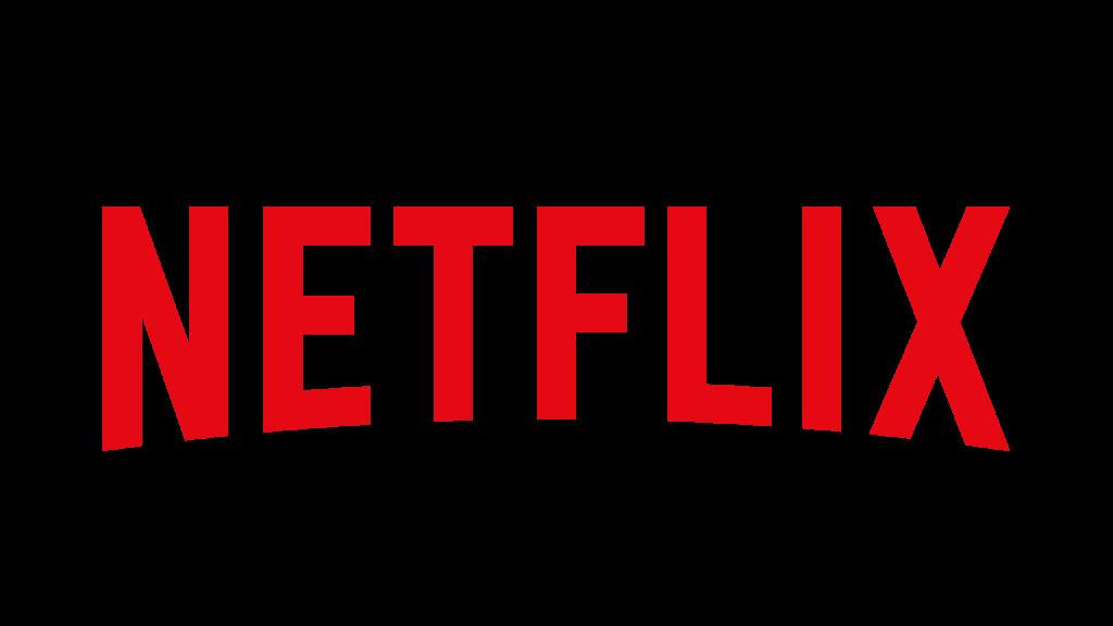 Netflix Logo - Media & Entertainment Industry clients