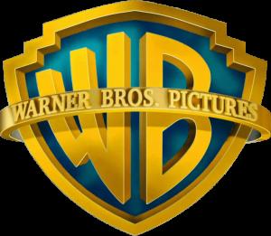 WarnerBros Logo - Keyhole for Entertainment Enterprise Brands