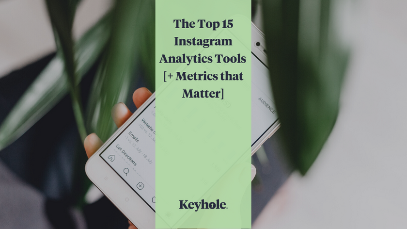 15-instagram-analytics-tools-and-metrics-that-matters