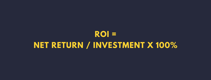 Influencer-Marketing-ROI-Formula