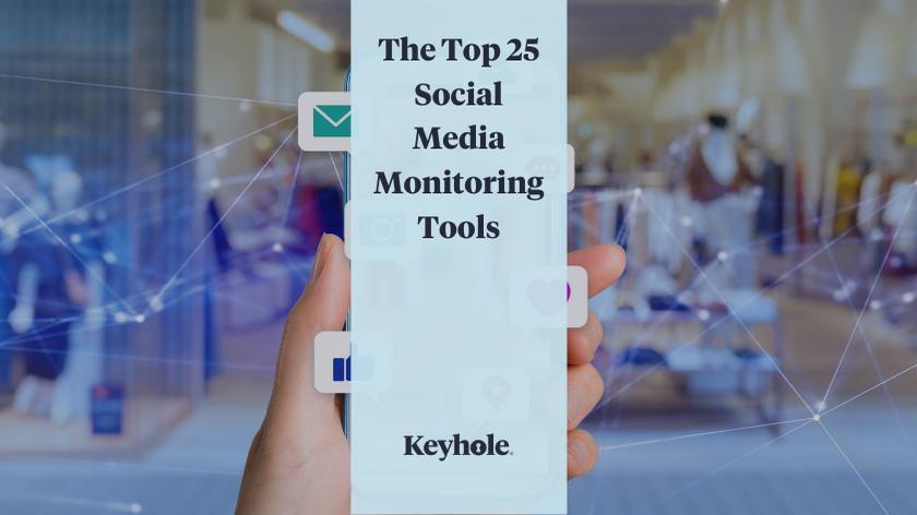 The-Top-25-Social-Media-Monitoring-Tools