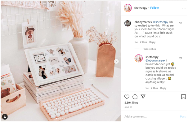 Instagram Influencers - How to Become an Instagram Influencer - Influencer Engagement