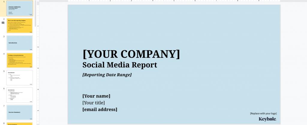 Free_Social_Media_Reporting_Template_gdrive