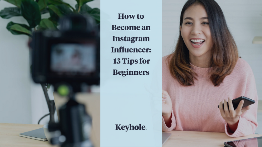 How-to-Become-an-Instagram-Influencer_-13-Tips-for-Beginners