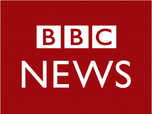 BBC News - Keyhole Media clients