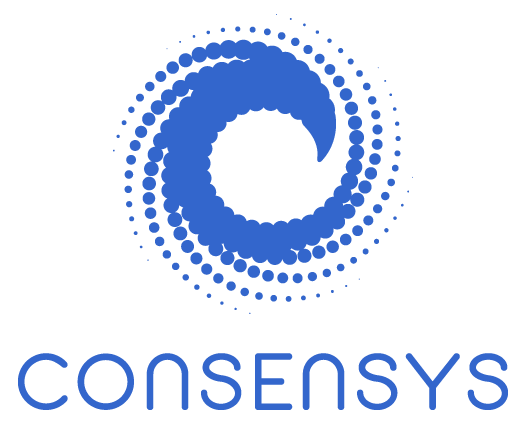 Consensys - Keyhole competitor analysis and benchmarking clients