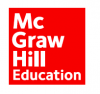McGraw Hill - Social Listening Clients - Keyhole