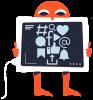 Social_Media_Campaign_Monitoring