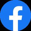 facebook_logo_RGB-Blue_1024